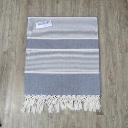 Fouta Beach Sheets Large Beach Towels Beach Mats Bed Sheets