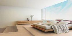 Mikasa Oak Creme Engineered Wood Flooring