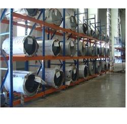 Roll Racks Manufacturers Suppliers Amp Exporters Of Roll