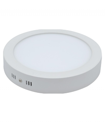 Surface Mounted LED Lights