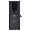 Back-UPS Pro External Battery Pack 24V