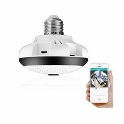 Home Wifi Camera