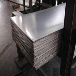 DIN 17165/ HII Steel Plate