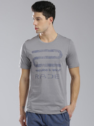 Mens Casual Wear T Shirt