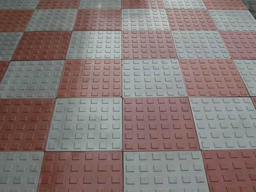Decorative Tiles Parking Tiles Wholesaler From Morbi