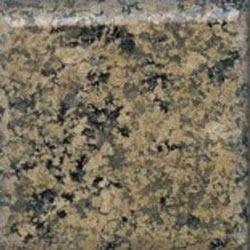 Deora Brown Granite