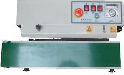 Continuous Sealing Machine FR-800