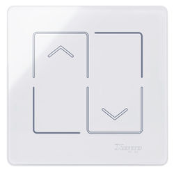 Shutter Switches