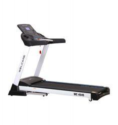 Motorised Treadmill Wc4545