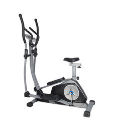 Elliptical Cross Trainer Wc6022