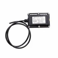 Manufacturer of GPS Tracker System & GPS Tracker With Fuel Sensor by
