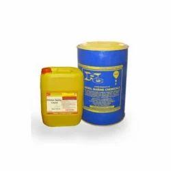 Air Cooler Cleaner LT 25 Ltrs
