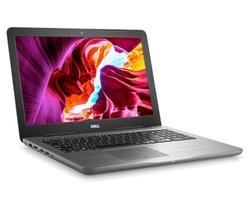 Dell Inspiron New 3567 Core I7 7th Gen Laptop