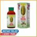 50 ml Looloo Oleo Rheuma Joint Pain Relief Oil