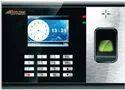 Biometric Fingerprint Time Attendance Machine Repairing SOFT