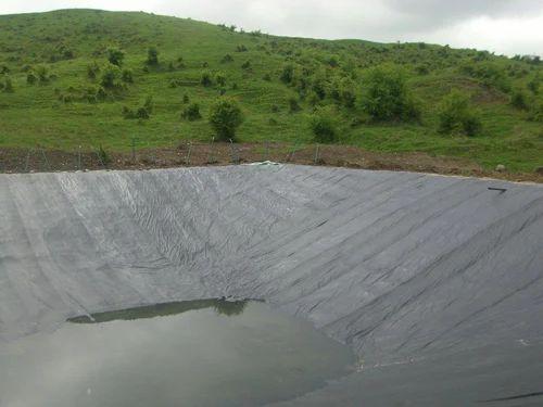EPDM Waterproofing Membrane And Waterproofing Membranes