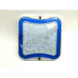 Roof Lamp 9900