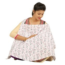 Maternity Apron For New Mother's