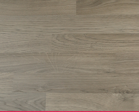 Grey Oak Flooring Natural Importer From Kozhikode