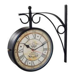 Home Decorative Clocks
