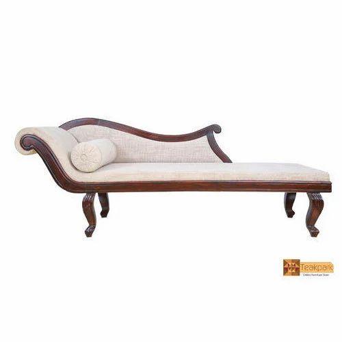 Rosewood Furniture Samoori Rosewood Diwan Cot Wholesale