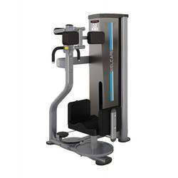 Strength Gym Equipments