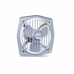 Luminous Vento (High Speed) Ventilating Fan