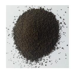 Chlortetracycline Feed