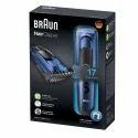 Braun HC5030 Clipper For Men