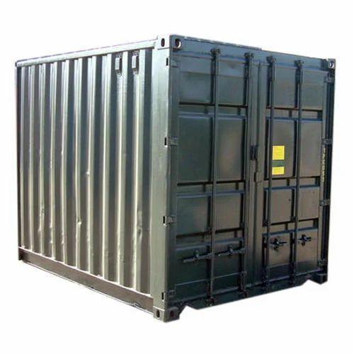 industrial storage container - Industrial Storage Bins