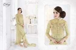 Fashion Salwar Suit