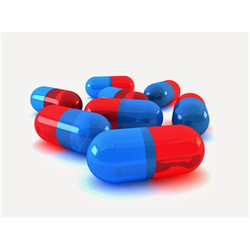 Ayurvedic Medicine Franchise for Kerala