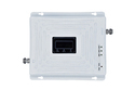 Dual Band Ultimate Mobile Signal Booster