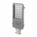 LED Street Light 30Watt