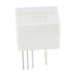 Current Sensor- 2Amp WCS2202