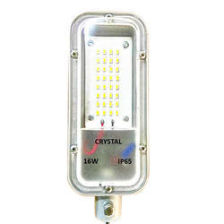 16W AC LED Street Light