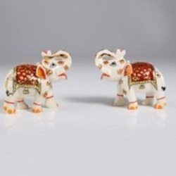 Elephant Corporate Gift