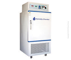 Humidity Chambers & Conditioning Chambers
