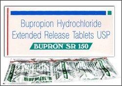 Bupropion Tablet
