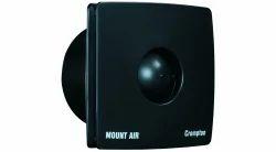 Mountair 6 Exhaust Fans