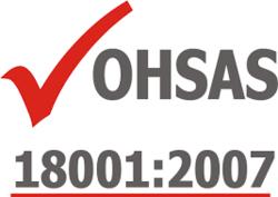 FSSAI LIC Registration