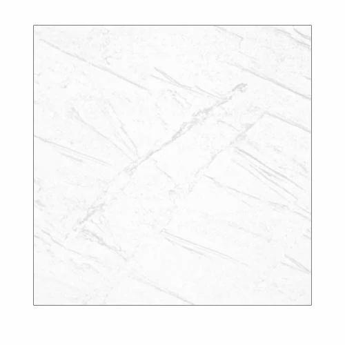Floor Tiles Dutch White Floor Tiles Wholesale Trader from Renigunta