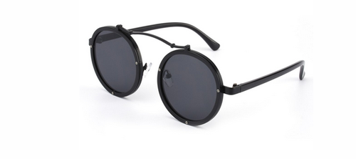 f75db8db97 Mens Sunglasses - Gothic-C2 Sunglasses Ecommerce Shop   Online ...