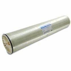 Flimtec Membrane 8040
