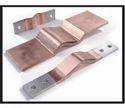 Laminated Copper Flexibles