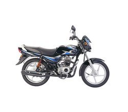 Bajaj CT 100 Bikes