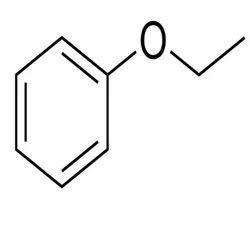 Ethoxy Benzene