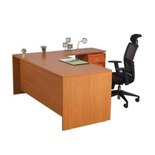 l shaped office table. L Shaped Office Desk Table
