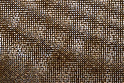 Falcofloor Hard Wood Flooring Italy Charcoal Wall Panel