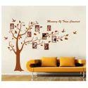 Wall Decoration Vinyl Stickers